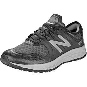 New Balance Kaymin - Zapatillas running Mujer - gris/negro
